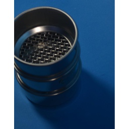 "[003SAW6.70] 3"" Stainless Steel ASTM 6.70mm or 0.265"""